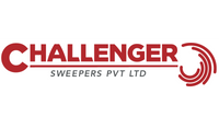 Challenger Sweepers Ltd