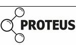 Proteus Instruments