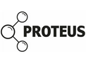 Proteus - Consultancy Services