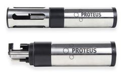 Proteus - Multiparameter Water Quality Meter