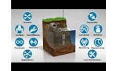 Proteus Animation Video