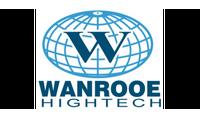 Wanrooe Machinery Co.,Ltd.