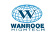 Wanrooe Machinery Co.,Ltd.