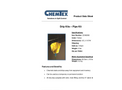 CHEMTEX - Drip Kits Brochure