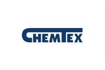 Chemtex - Model GLO1065 - Nitrile, Disposable Gloves, Powder Free, 4 Mil