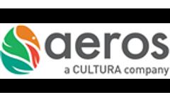 Aeros Does Career Day