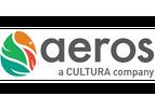 Aeros - Version ERP - Flock Management Systems