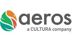 Aeros Live - Flock Transactions Software