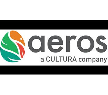 Aeros Live - Flock Transactions Software