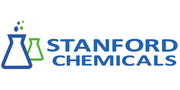 Stanford Chemicals Company