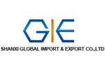 Shanxi Global Import & Export Co.,Ltd