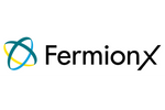 FermionX Ltd