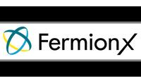 FermionX Ltd