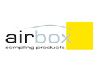 Airbox Sampling Products