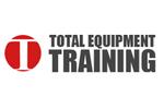 OSHA Confined Space Training Courses