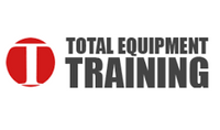 Total Equipment Training