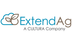 ExtendAg - Yield Estimating Software