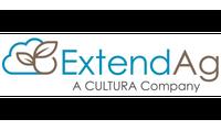 ExtendAg a Cultura Technologies, LLC.