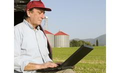 Ag Manager - Grower Management Software