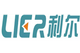Shenzhen Lier Machinery Equipment Co. Ltd