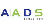 AADS - PMP Certification Training Course