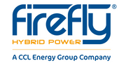 Firefly Hybrid Power Ltd