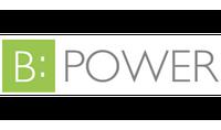 B:POWER, a. s