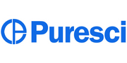 Puaide Environment Technology Limited