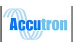 Accutron Instruments Inc.