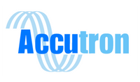 Accutron Instruments Inc.