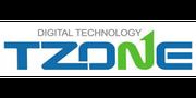 Tzone Digital Technology Co., Ltd.