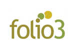 Folio3 Software Inc.