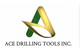 ACE Drilling Tools Inc.