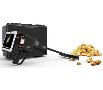 UIG - Deep Seeker Device