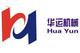 Hefei Huayun Machinery Manufacturing Co.,Ltd
