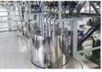 Huayun - Automatic Integration Coating Complete Equipment