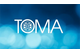 Toma Group of Companies