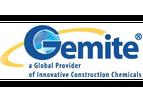 Gem-Gard - Migrating Corrosion Inhibitor Coating