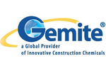 Gemite Group