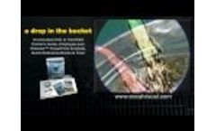 Stormwater Pollution Prevention: A Drop in the Bucket Introduction - Video
