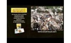 Hazardous Waste Generators LQG Introduction -  EHS Video