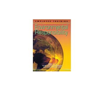 Environmental Responsibility and Management Systems