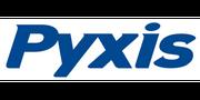 Pyxis Lab, Inc.