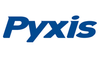 Pyxis Lab, Inc.