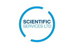 Laboratory Auditing Services