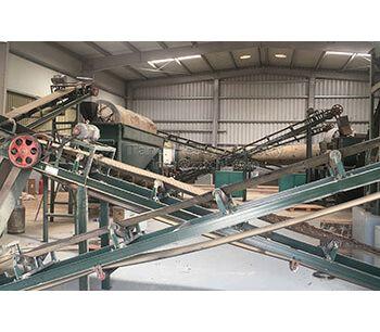 Organic fertilizer granulation production equipment is a magic weapon for green aquaculture