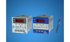 Create - Model CCT—7320 - Single Stage Single Channel RO Controller