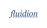 Fluidion SAS