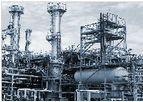 Chlor-Alkali - Seawater Electrolysis