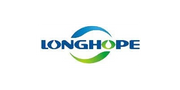 LongHope Environmental
